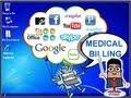 Billing cyber
