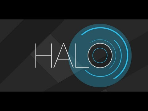 Paranoid Android 3.50 [HALO] [PIE] [HYBRID ENGINE]