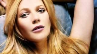 Gwyneth Paltrow - Bette Davis Eyes
