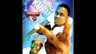 Download CHIPSI KUKU Part 1 Of 3 ( Tanzania Comedy ) 3Gp Mp4