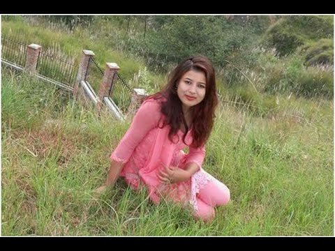 New Deuda song Full HD Video 2073 By Gauri bhatt/ Prem Tirwa & PK Mahata