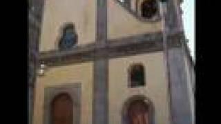 San Sosti: i luoghi della memoria - parte I -