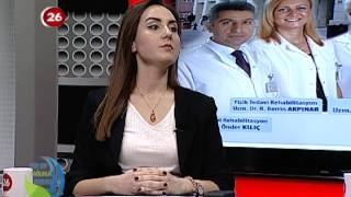 Herşey Sağlıkla Başlar | Obezite