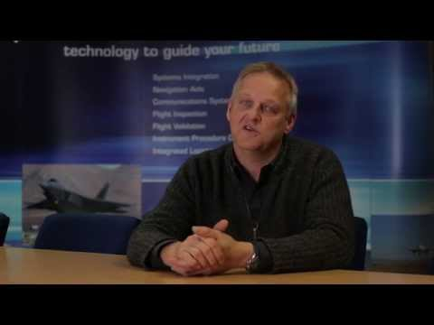 Radiola Aerospace - Ultra-Fast Broadband use in Porirua, NZ (#GigatownPOR #Gigabusiness)