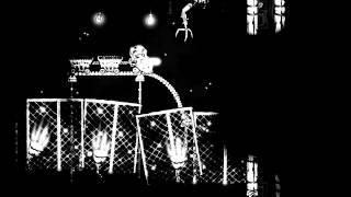 Game trailer: Closure