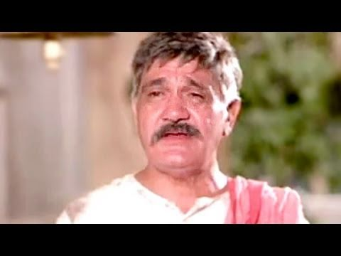 Duniya Mein Tera Hai Bada Naam - Mahendra Kapoor Loafer Devotional...