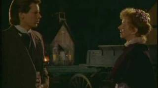 Dr. Quinn, Medicine Woman (1993) - Official Trailer