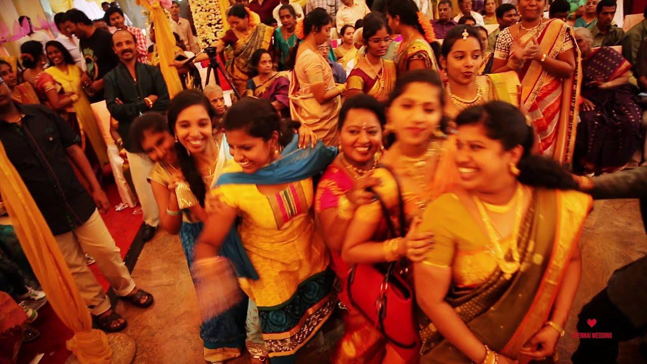 Pooja and kyle wedding