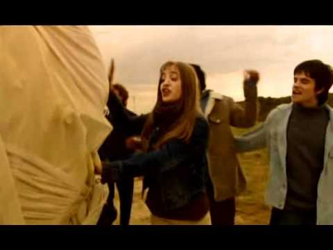 Erreway - Resistre