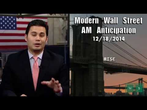 AM Anticipation: Stocks surge on Fed, jobs data due, Russia woes continue