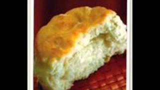 Watch Sir MixaLot Buttermilk Biscuits video