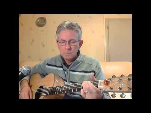 Apprendre la Guitare - C'est idées là Louis Bertignac