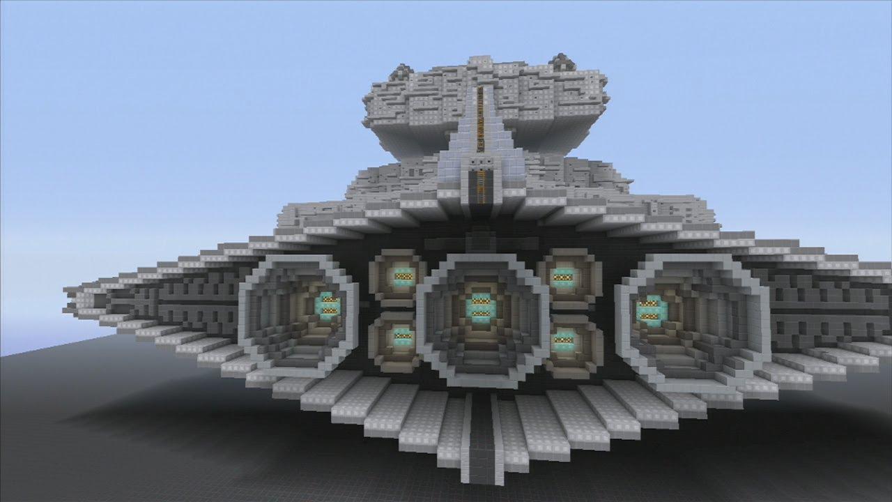 schematic minecraft  | youtube.com