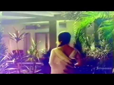 Dil ki awaaz bhi sun - Rafi - O.P.Nayyar - Film Humsaya 1968...