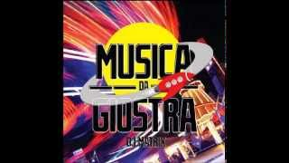 Djmatrixchannel youtube for Giostra calci in culo