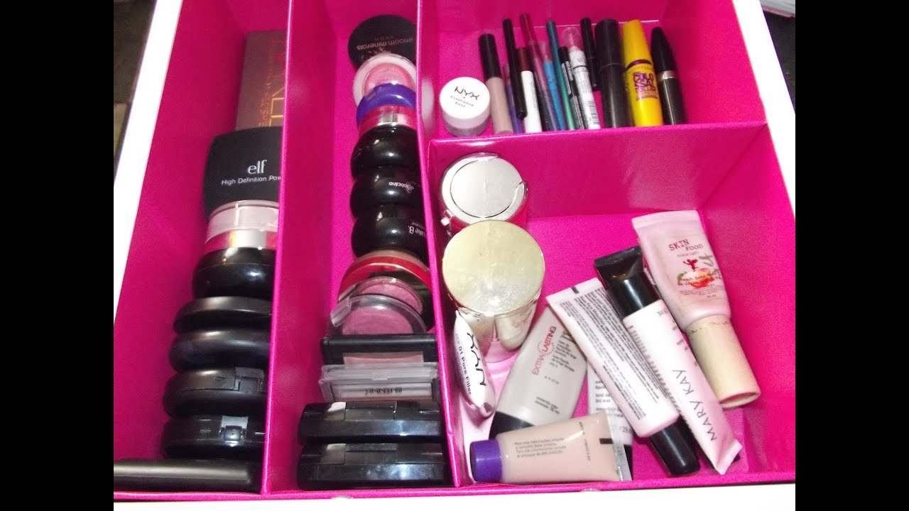 Divisórias para Gaveta de Maquiagem Faça você mesma Daiane  #C40782 2008x1506