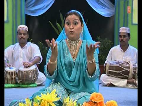 Mahe Ramzan Aa Gaya Islamic Song Full (hd) | Feat. Teena Praveen | Maahe Ramzan Aa Gaya video