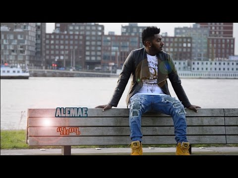 Papi - Aleme - (Official Music Video) - New Ethiopian Music Video 2016