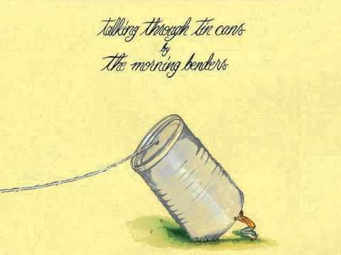 The Morning Benders - Loose Change
