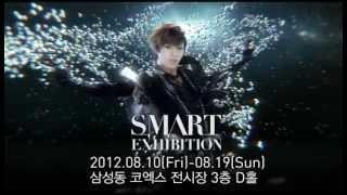 S.M.ART EXHIBITION_Teaser 1