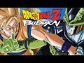 Dragon Ball Z Budokai - Challengers   Epic Rock Cover
