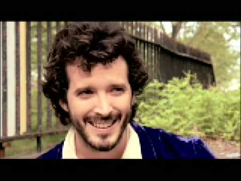 Out Of Character With Bret McKenzie