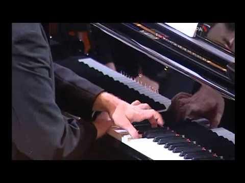Родион Щедрин - Соната для фортепиано №2