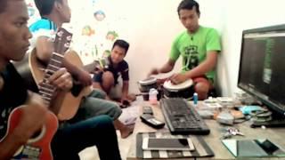download lagu Suket Teki Koplo Obrakabrik Versi Kencrung Dan Kendang, Wong gratis