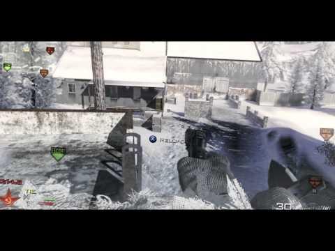 Asap Trilogy Black Ops Ii Game Clip