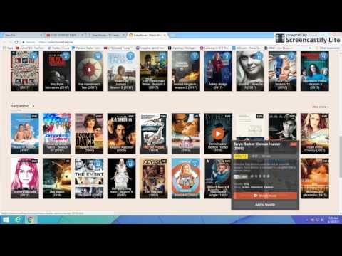 solarmovie.com. new free movie site. watch free movies online streaming vf