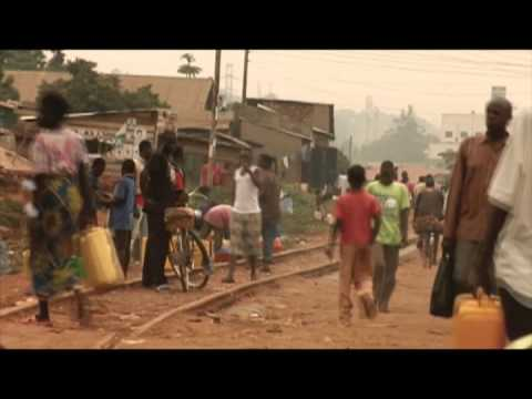 Cameroon: A Silent Killer
