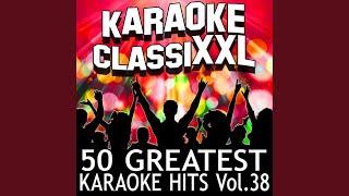 Hey Joe Karaoke Version Originally Performed By Jimi Hendrix