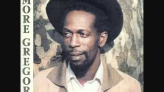 Watch Gregory Isaacs If I Dont Have You video