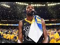 Kevin Durant To Sign 2 Year Deal With Warriors mp3