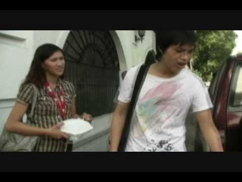 pilipino [mga symbolo ukol sa pagkakaisa :: mga pamagat ukol sa wika