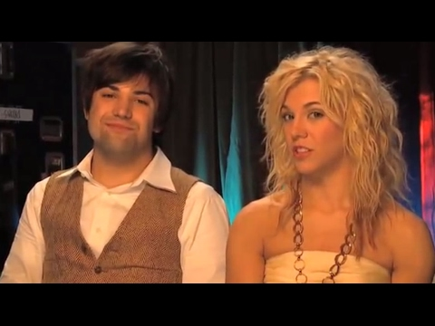The Band Perry - Do You Have Any Pets? (w/ :30)