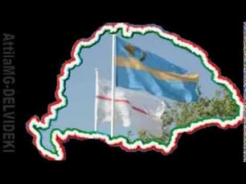 ☨Székelyföld Magyarország-Justice for Hungary-Szeklerland is Hungary