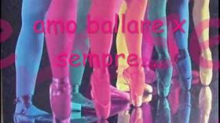 Watch Kaci Brown The Waltz video