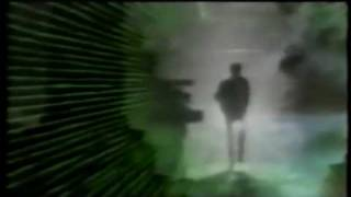 Watch Sisters Of Mercy Temple Of Love video