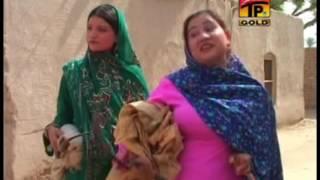 Photi Film Part 1 - Saraiki Movies - New Saraiki Film 2016