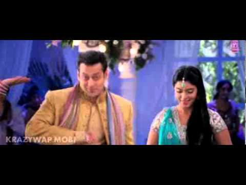 Salman Khan Mashup (full Song) (dj Chetas)(krazywap.mobi) - (mp4 320x240) video