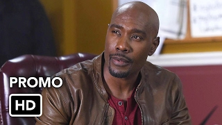 "Rosewood 2x15 Promo ""Clavicle Trauma & Closure"" (HD)"