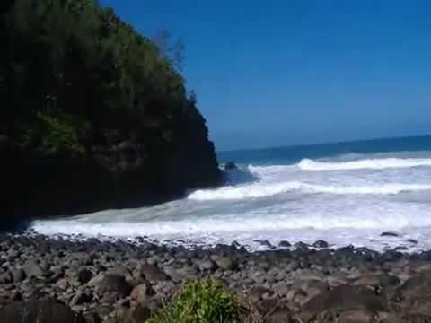 Israel Kamakawiwoole - Hele On To Kauai
