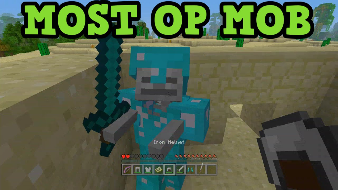 Minecraft Xbox 360 Ps3