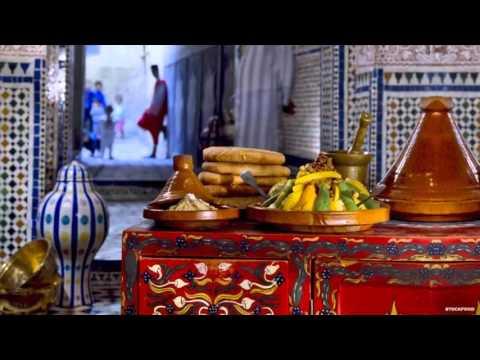 Download Lagu Moroccan riads MP3 Free