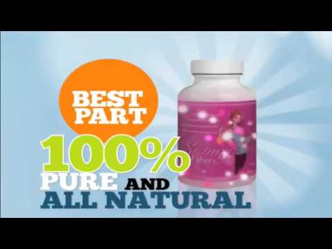 Skinny Fiber Ingredients - Diet Pills That Work Fast