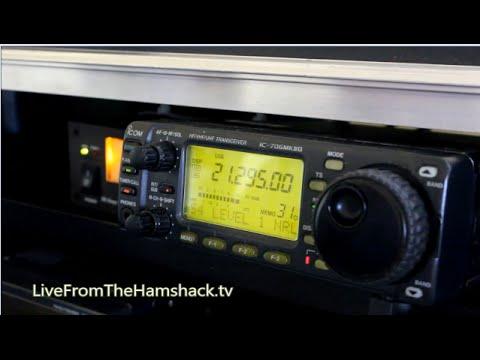 Ham Radio 2.0: Episode 25 - DXpedition to Costa Rica