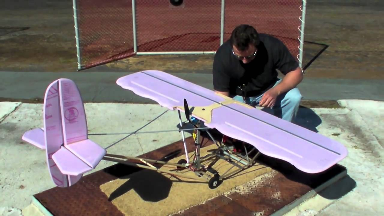 rc controlled planes with Watch on Build Hummer H1 moreover Is Bird Is Plane No Radio Controlled Superman Soaring San Diego Course as well Watch likewise Mikes Dc 3 in addition remotecontroljets co.