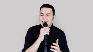 Download lagu Andai Aku Bisa - Erwin Gutawa Orchestra, Tulus, Hasna Mufida (Remembering Chrisye)