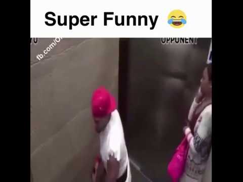 Funny Videos 2018 - Funny Fails  - Try Not To Laugh - Funny Pranks 2016   Whatsapp Funny Vid